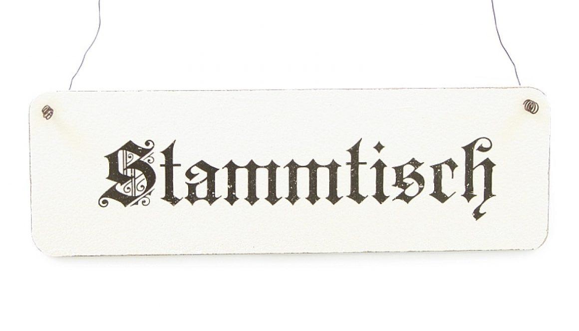 gfst02-der-gretchenfrage-stammtisch-agnostisch-katholische-beziehungen-und-gebete-fuer-terroristen_original