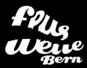 Flusswelle Bern