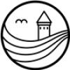 Flusswelle Luzern