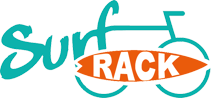 surf_rack_logo