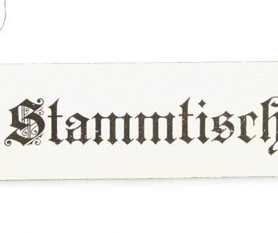 IGSM-Stammtisch