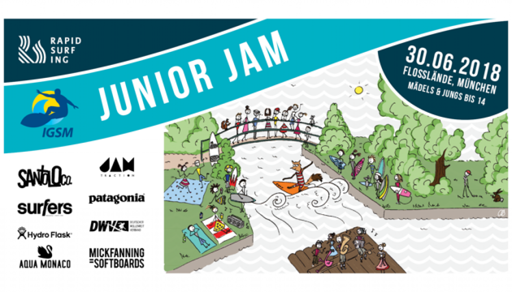 rapid_surf_kids_jam_fb_event_header