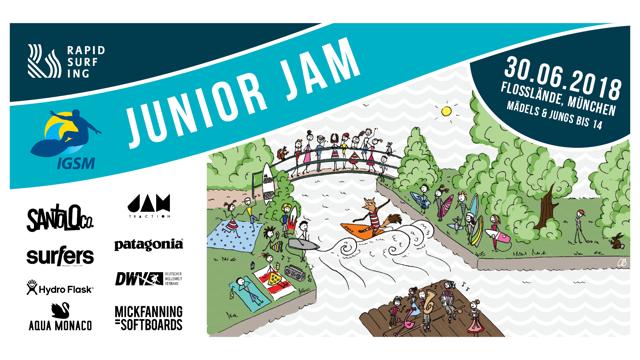 rapid_surf_kids_jam_fb_event_header