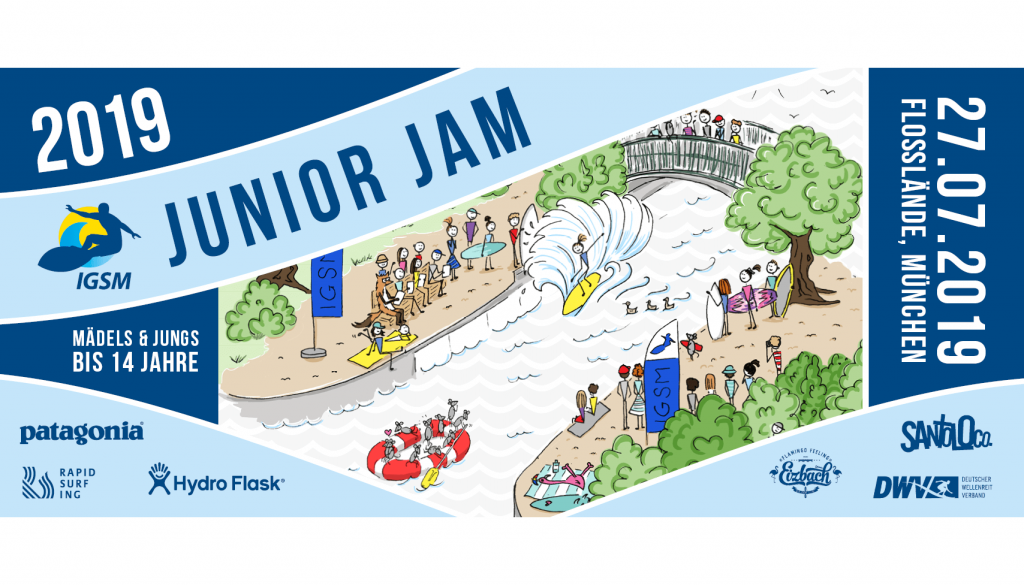 rapid_surf_kids_jam_fb_timeline_header-1708x1280